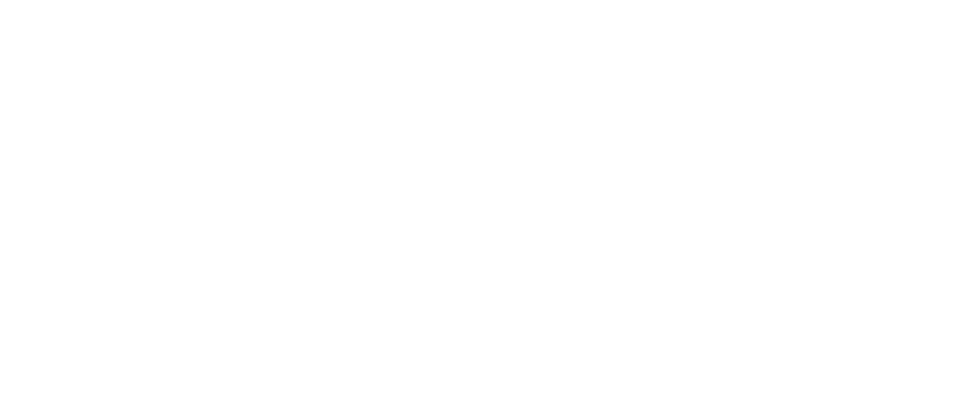 Ankerberg Logo CA -White. (1)