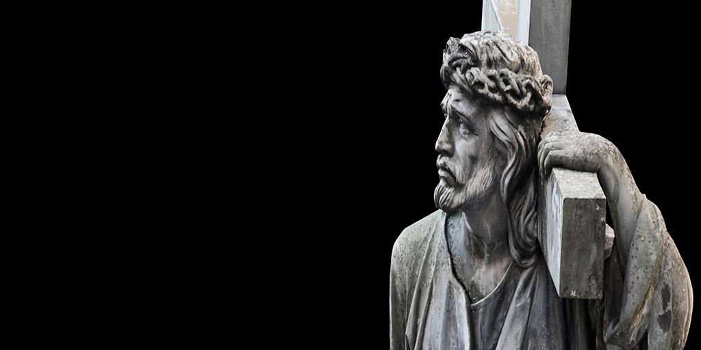 misunderstood-about-Jesus